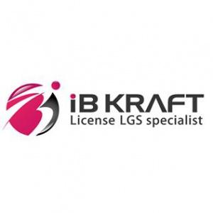 株式会社IBクラフト