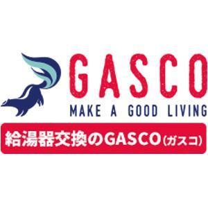 合同会社Gasco