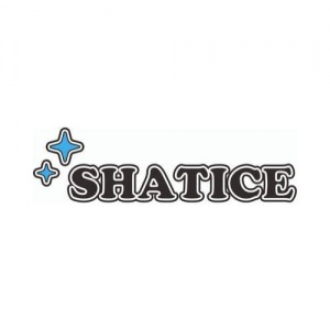 SHATICE(シャティス)