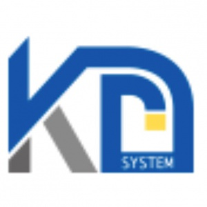 KDシステム株式会社