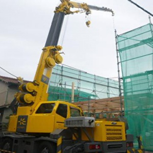 株式会社寺脇建設