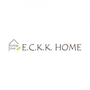 E.C.K.K. HOME(イーシーケイケイ ホーム
