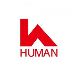 株式会社ヒューマン
