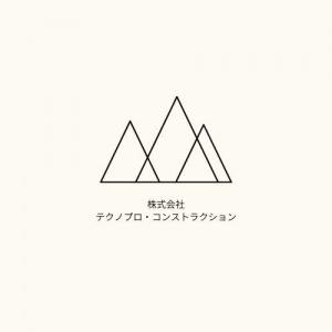 株式会社テクノプロ・コンストラクション(名古屋支店)