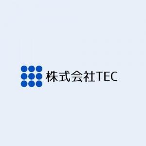 株式会社TEC