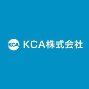 KCA株式会社