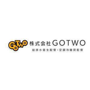 株式会社GOTWO