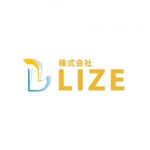 株式会社LIZE