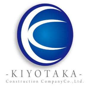株式会社 清隆建設