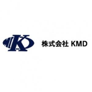 株式会社KMD