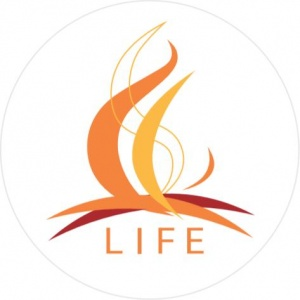 株式会社LIFE 名古屋支店